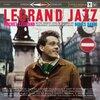 超豪華ジャズレジェンドが参加した「Legrand Jazz」がSACD化