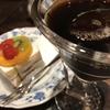 【夏旅⑤】銀座でショッピング♪ GINZA SIXに俺のBakery&Cafe