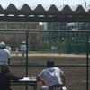 夏の高校野球中止からのクリエイティビティ💪
