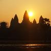 カンボジアでランニングを9か月続けた成果は?!ハーフマラソンの練習に挑んだ話