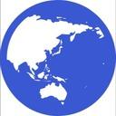 International Doctors (IDs)