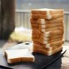 美味しい食パンを作るためのお勧め製法とは・・・