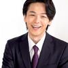 中村倫也company〜「30日目のカウンターマン・どこかの誰かのために・・頑張ろう!」