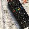 テレビを見ながら食事をすることによる身体への影響は?