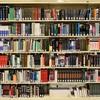 日本人の読解力が低下している事実。鍛えるための勉強法
