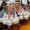 ドイツに行きたい!!世界最大規模の音楽コンテスト「エマージェンザ」にでるぞー!