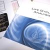 【ヒューマンデザイン】「Life Cycles Analysis」