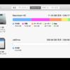 Macのストレージ(SSD)の空き容量をSDカードでコストパフォーマンス良く増やすには