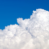回顧録 no.89 「‥夢の風景 ~夏雲を追う」