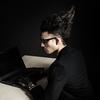 オンライン学習サービスの「Progate」でプログラミングを始めてみた。感想など。