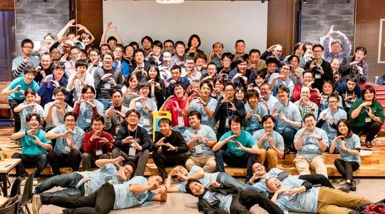 SORACOM UG Explorer 2019 参加レポート