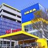 まだ間に合う!IKEA立川で先着プレゼントのパスケースをもらえるよ