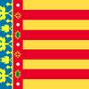 2017motoGP最終戦 結果 バレンシア 何じゃこりゃ決勝