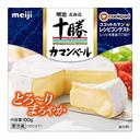 味付け海苔とチーズ