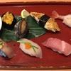 福岡 行列のできるお寿司屋さん 「ひょうたん寿司」