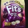 Fit'sグミ 【ロッテ】