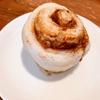 シナモンロールを作ってみた結果~米粉パンづくりへの道🍞~