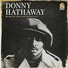 """NPRの""""When Donny Hathaway, Thelonious Monk and Neil Young Hit a Turning Point"""""""