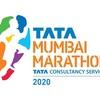 【振り返り】2020年ムンバイマラソン | アジア最大級のマラソン大会