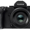 フォトキナ2016、 はーい、皆さん、グーテンターク!現地ケルンからお伝えします!Leica Sofort・SONY α99II・オリンパスE-M1 MarkⅡ・フジフィルムGFX・ニコン Key Mission360,Key Mission170,Key Mission80・GOPro HERO5・パナソニックDMC GH5 ・SIGMA