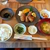 【輪島グルメ】「HIKARI aiuto!」さんの『本日のお昼ごはん』