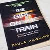 英語中級者でも大人向けミステリーが英語で読める!『The Girl on the Train』で洋書に挑戦しよう。
