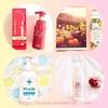 敏感肌に優しい泡洗顔料16選。おすすめの低刺激な泡洗顔料