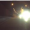 Visual SLAMの可能性と技術的チャレンジ