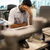 ITエンジニアが陥る「キャリア迷子」を解決に導く6つの対策