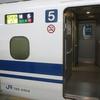 奈良→亀山(関宿)→三重のナローゲージ