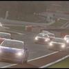 今週のゲーム進行状況+雑記⑭ MGS5クリア、風雨来記1周目クリア、GTsportはやはりレース特化のゲームだった