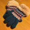 【おばコラム】外も寒い!お財布の中身も寒い女子大生必見!プチプラ防寒具で冬を越そう!!!【第120回】