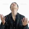 王様のブランチ「くりぃむ有田が渋谷でお買い物・ディズニー夏イベント」