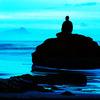 瞑想初心者のための・・・ ◆ 「呼吸によるマインドフルネス」