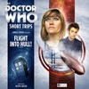 Doctor Who : Flight into Hull