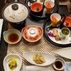 2019-05-01の夕食【赤湯温泉】