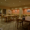 北海道旅行2014・ホテル日の出岬、夕食(2014年8月26日)
