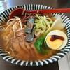 #201 ローザンヌで日本食を食べてみた。(2019.2)