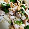【レシピ】豚の角煮のアレンジレシピ&【偏食】な発達凸凹くんが食べ物を克服する努力をしている件