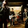 私の好きなアイルランドのロック/ポップ・ミュージック - トップ10 (前編)