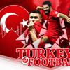 トルコ代表さん、ひっそりと欧州予選で敗退決定