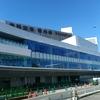 3/8~3/10 福岡旅行記~EXTENDED EDITION~