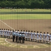 【第98回高校野球】愛知県大会ベスト8が出揃う!!東邦、名電、大府、享栄etc