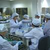 #新型肺炎  日本国内大流行が始まっている?「日本の対応」の不備が多すぎる証拠は?