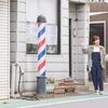 床屋が苦手な人あつまれ!1000円カットなら気軽に散髪できるよ。