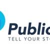 Publicaの購入方法|出版業界にメスを入れた仮想通貨
