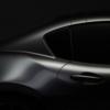 スペインのメーカーがNDロードスター(MX-5)をベースにしたスポーツカーを開発中?