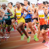 福岡国際マラソンをテレビ観戦しての感想☆20201206