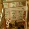 階段の怪談