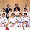大会結果| 2018年5月27日開催・第269回新空手道東京大会